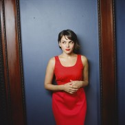 Norah Jones Music