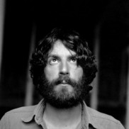 Ray Lamontagne Music