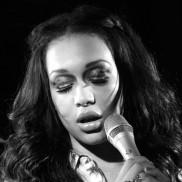 Rebecca Ferguson Music