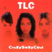 TLC Music