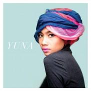 Yuna Music