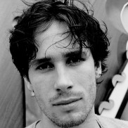 Jeff Buckley Music