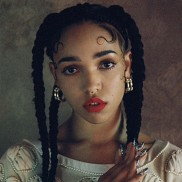 FKA Twigs Music