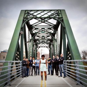 The Suffers Music